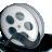 Videotutorial-GiustificaAssenze_suNuvola