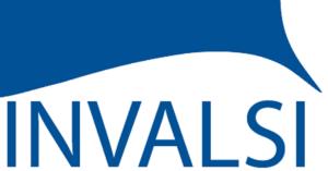 Circolare n. 399 - Organizzazione somministrazione Prove INVALSI CBT alunni classi terze Scuola Secondaria I grado.