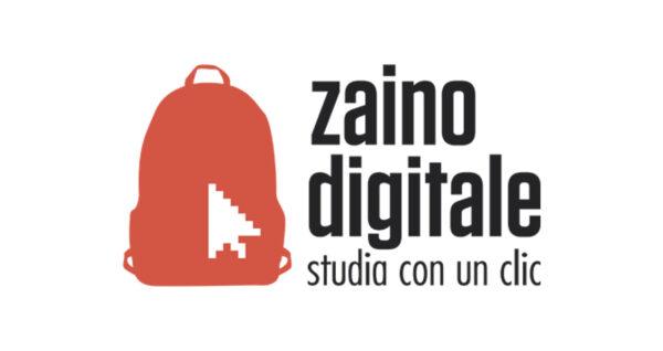 Circolare n. 187 - Zaino Digitale – Istruzioni operative 1