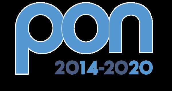 Pubblicazione Graduatorie Provvisorie Esperti interni, tutor e referente della valutazione - 10.2.5A FSEPON-SI-2018-169 - Patrimonio Culturale