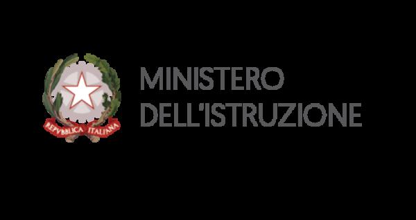 Circolare n. 234 - Atto di indirizzo politico – istituzionale del ministro della pubblica istruzione per l'anno 2021 1