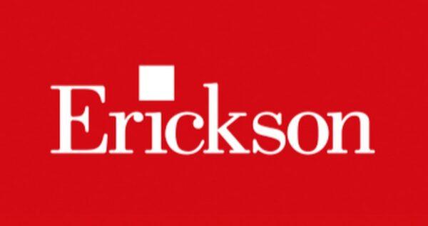 Circolare n. 235 - Solidarietà Digitale - Erickson al servizio della scuola