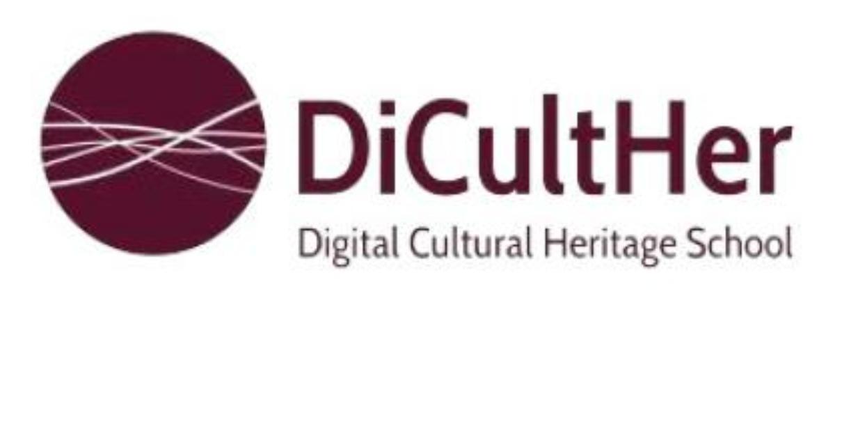 Circolare n. 383 - Webinar formativi Associazione DiCulther e Direzione Generale Educazione, ricerca e istituti culturali del Ministero della Cultura.