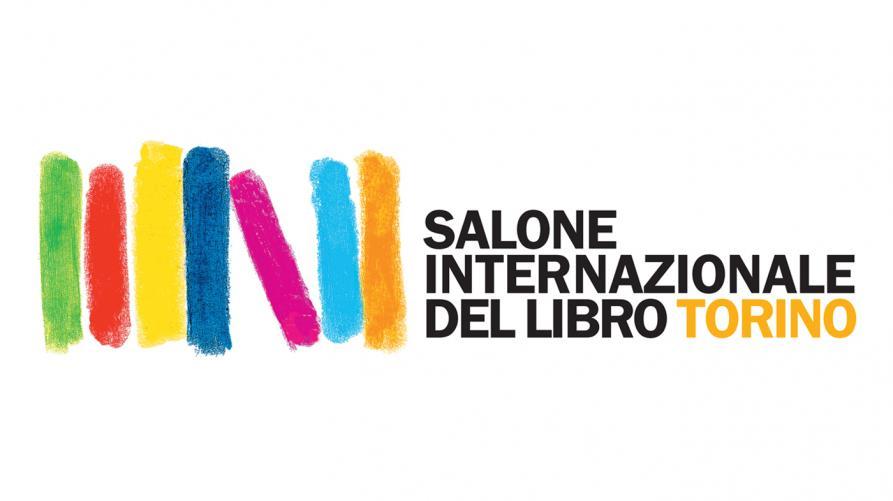 Circolare n. 391 - Verso il Salone del Libro 2021: iniziative per le scuole