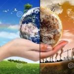 Circolare n. 396 - Festival dell'Educazione alla Sostenibilità - Edizione 2021 - #OnePeopleOnePlanet  - I bambini e i giovani sulla strada dell'agenda 2030 75