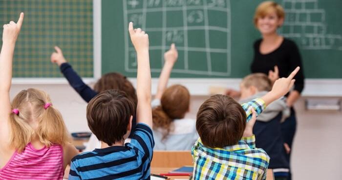 Circolare n. 401 - Calendario rilevazioni INVALSI – scuola primaria - A.S.  2020/21 1